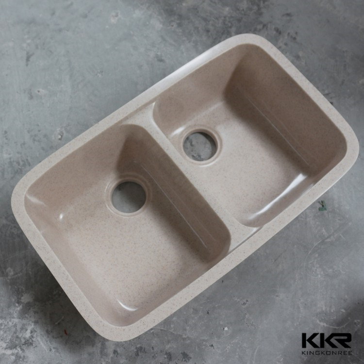 philippines kitchen sink supplier philippines kitchen sink supplier suppliers and manufacturers at alibabacom - Kitchen Sink Supplier