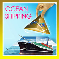 shenzhen / shanghai consolidation shipping price to seattle -- Mary