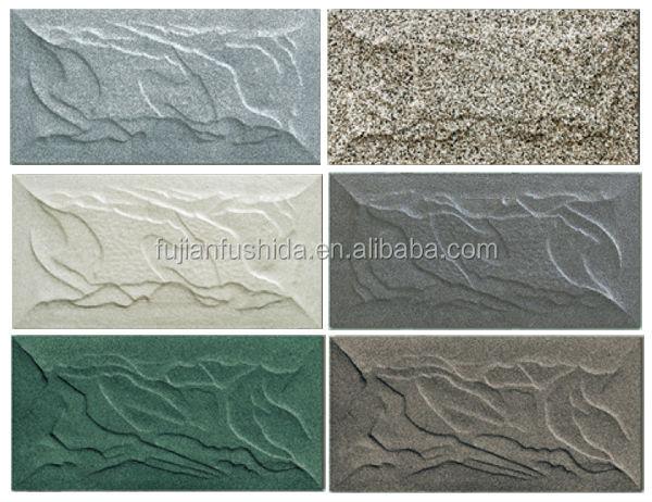 Ceramica Wall Tile Baldosas De La Pared Exterior