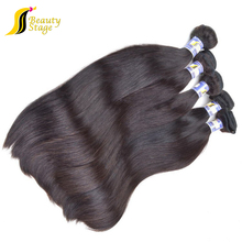 Beauty stage No damage modern way hair,natural color toyokalon braiding hair,wholesale virgin mink hair bundle