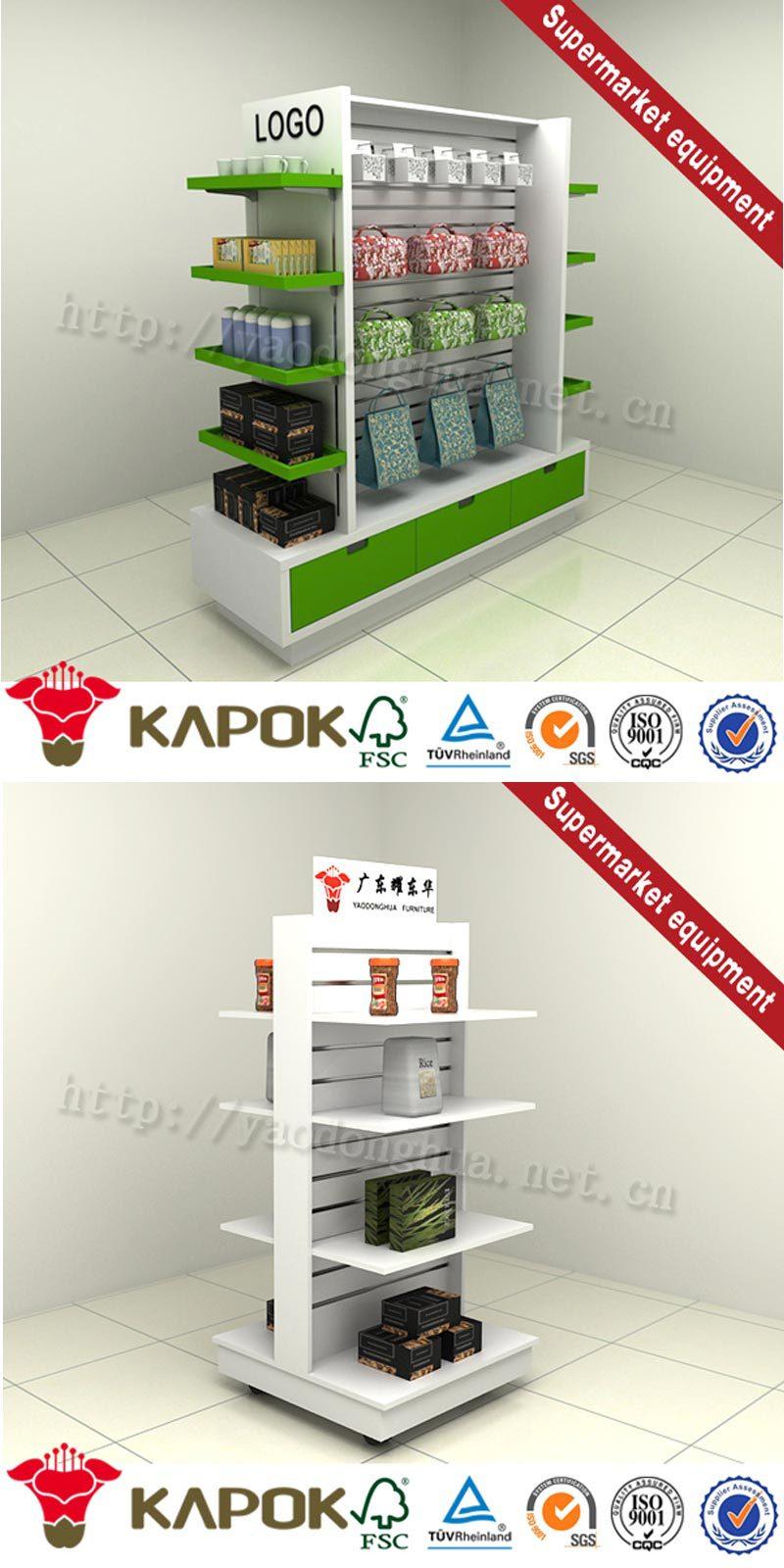 Cabinet Shop Names Shop Furniture Mobile Garment Clothes Shoes Shop Display Cabinet