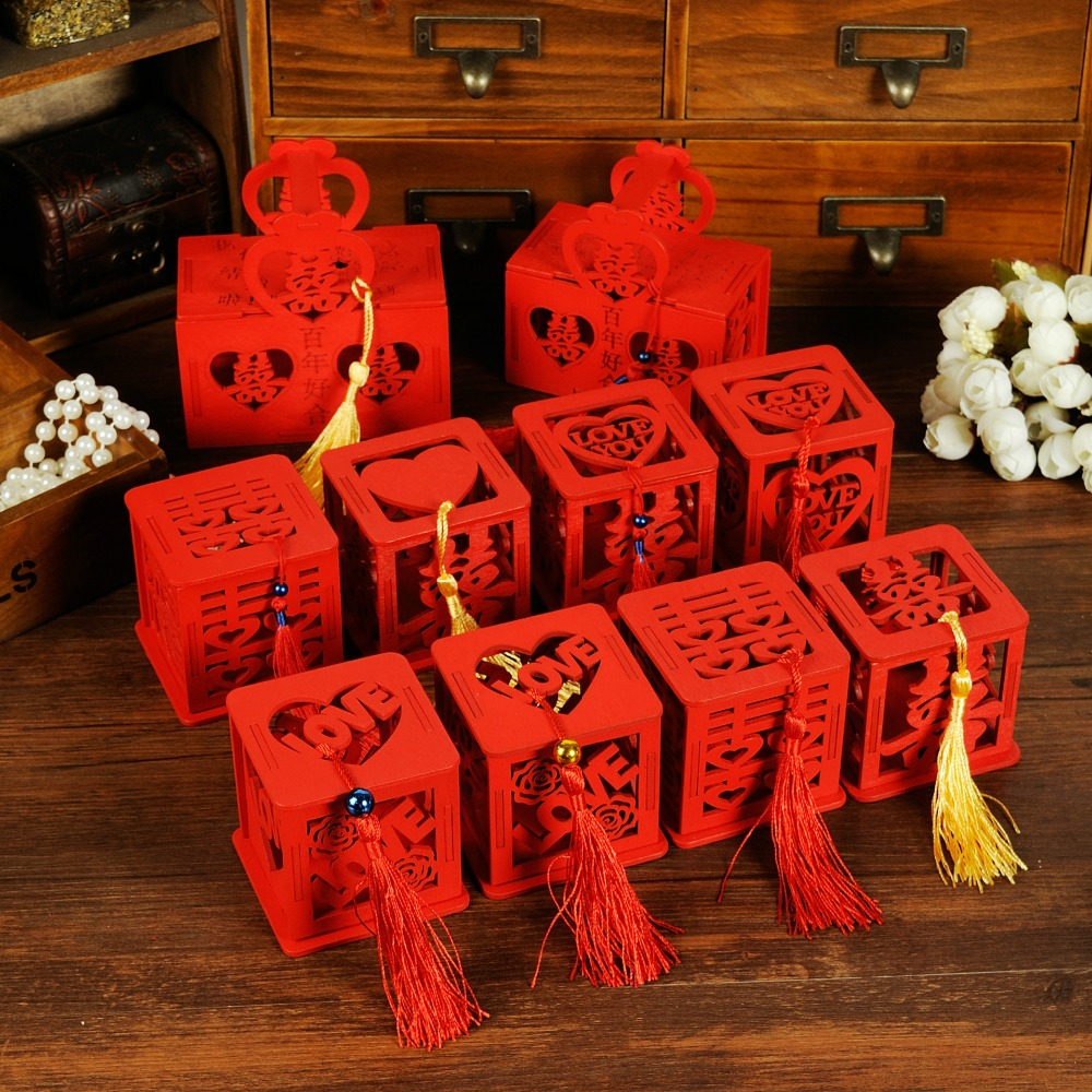 China Candy Box Wooden, China Candy Box Wooden Manufacturers and Suppliers  on Alibaba.com