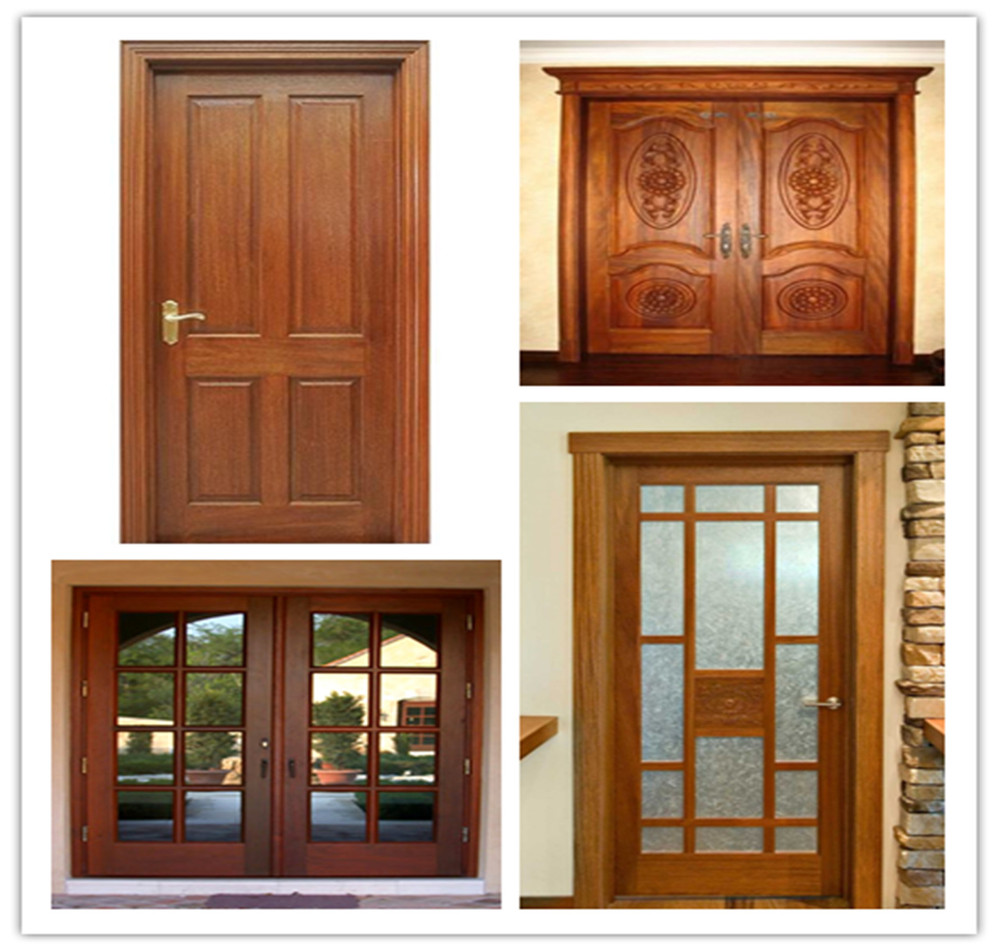 All solid wood interior curved wooden door buy interior for All wood interior doors