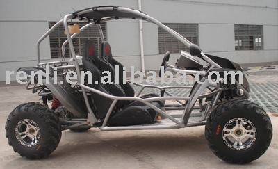 renli sport kart for sale