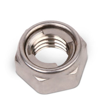 Self Locking Nut >> Grade 10 9 M10 Self Lock Nut Buy Self Locking Nut Grade 10 9 Lock Nut M10 Lock Nut Product On Alibaba Com