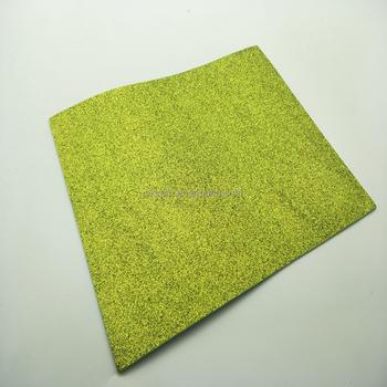 China Wholesale Thick Eva Diy Art Personalized Durable Self Adhesive Eva  Foam Sheet Glitter Foam Sheets - Buy Eva Foam Sheet,Glitter Eva Foam