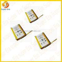alibaba china battery for ipod touch 4---SUPER ERA