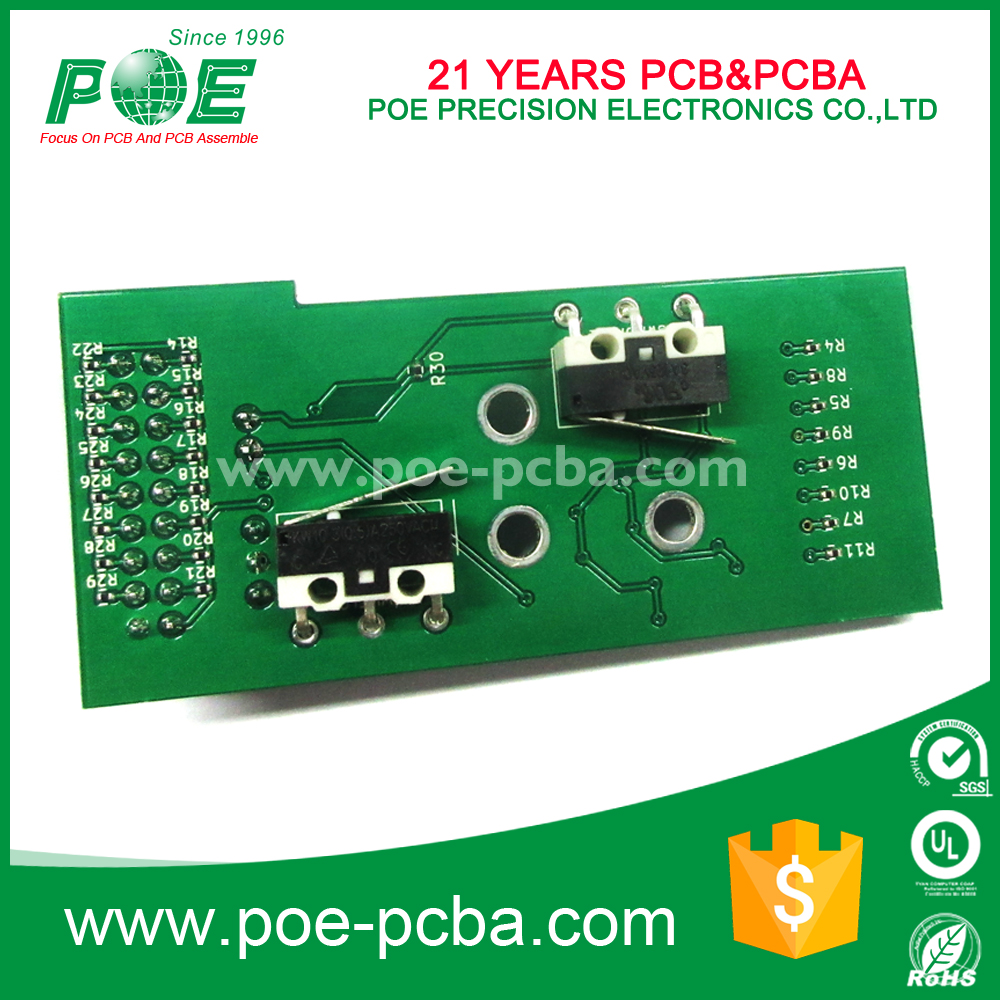 Wireless Charge Circuit Suppliers And Powersupplycircuit Batterycharger Solarbatterychargingcircuit Manufacturers At