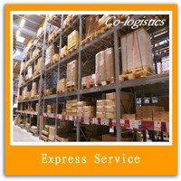 Reliable Air & Ocean Freight Cargo Consolidator Service in China-------skype:colsales32