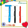 10g Diabetic Pen Test Monofilament