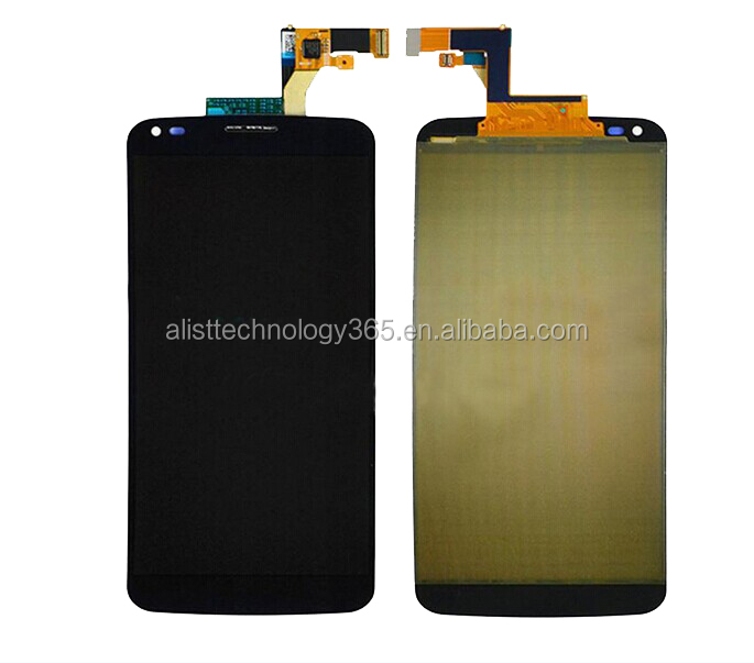 For LG G Flex D950 D955 D958 D959 F340 LS995 LCD Screen Display with Digitizer Touch