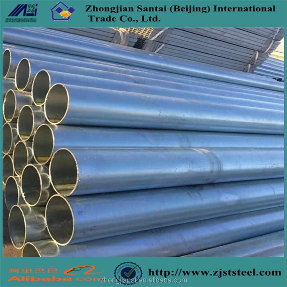 Door Boiler, Door Boiler Suppliers and Manufacturers at Alibaba.com