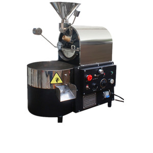 craigslist coffee roaster for sale/probat coffee roaster with low price