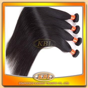 Black hair weave quotes black hair weave quotes famous black hair weave quotes popular black hair weave quotes pmusecretfo Images
