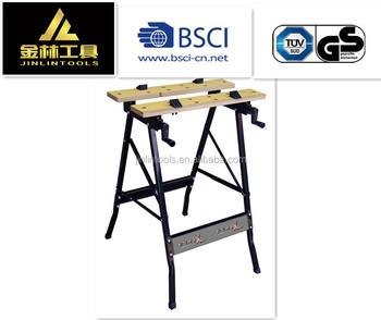 Wondrous Best Selling Foldable Wood Work Bench Buy Work Bench Fold Work Table Work Tables For Fashion Design Product On Alibaba Com Creativecarmelina Interior Chair Design Creativecarmelinacom