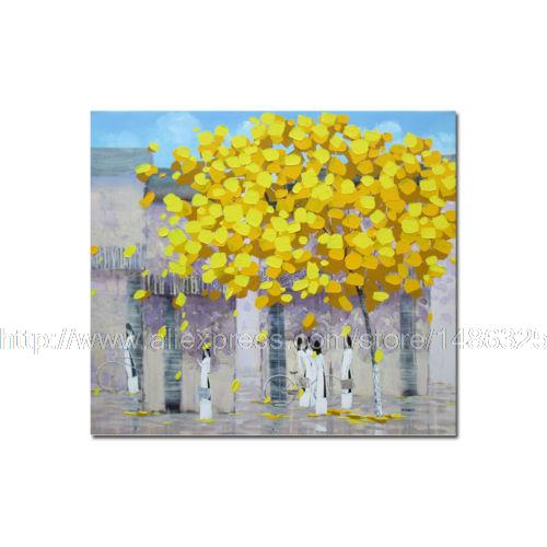 Cheap Wall Pictures Art, find Wall Pictures Art deals on line at ...