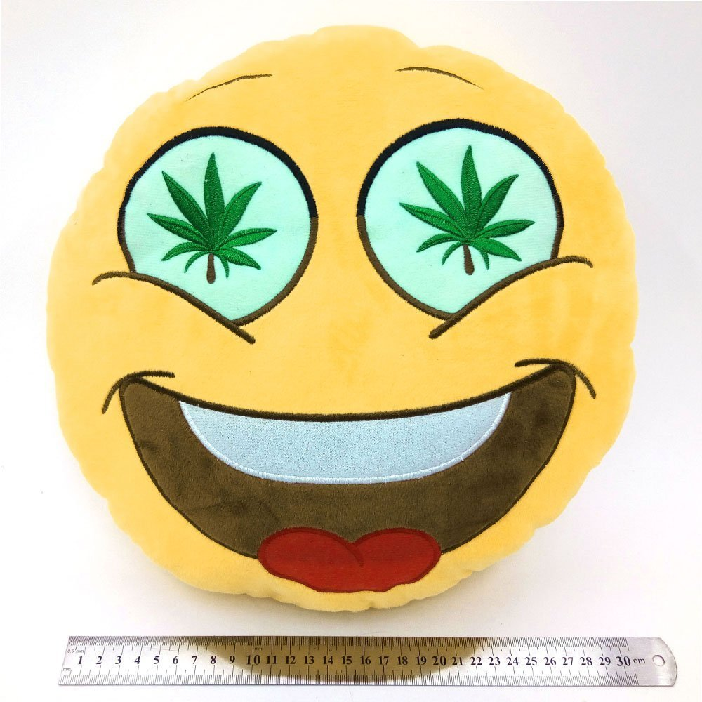 Cheap Toy Weed Find Toy Weed Deals On Line At Alibabacom