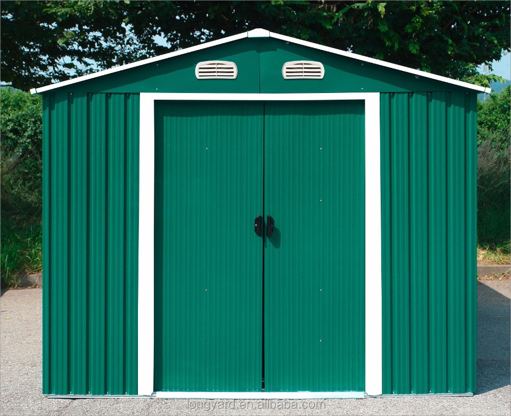 Garden Sheds Metal garden sheds, garden sheds suppliers and manufacturers at alibaba