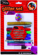 <span class=keywords><strong>Glitter</strong></span> <span class=keywords><strong>Wereld</strong></span> Ornament