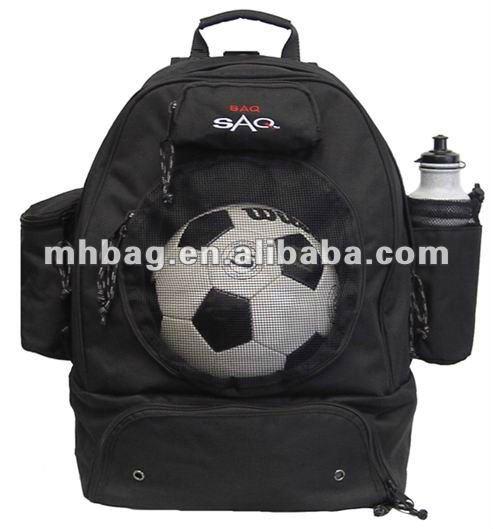 e8185e291d638 حقائب الظهر لكرة القدم-حقائب الظهر -معرف المنتج 1030549597-arabic ...