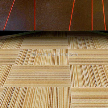 Tuntex Carpet K04 Commercial Tuntex Carpet Tiles Buy
