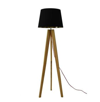 European Style Standing Floor Lamp Modern Best Selling 3 Legs Wooden Tripod Floor Lamp Buy European Style Standing Floor Lamp Modern Best Selling 3
