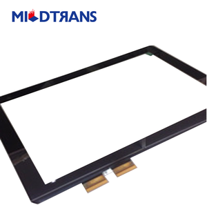 For asus vivotab smart me400c digitizer touch made in China