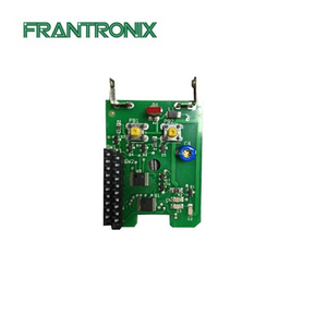 China Manufacturer PCB PCBA Cheap Supplier Experience Control Circuit Board