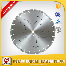 Reciprocating Bimetal Saw Blades Marble And Granite Cutting Machine