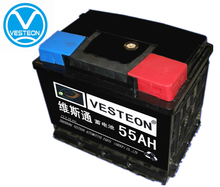Chinois plomb batteries <span class=keywords><strong>de</strong></span> <span class=keywords><strong>voiture</strong></span>