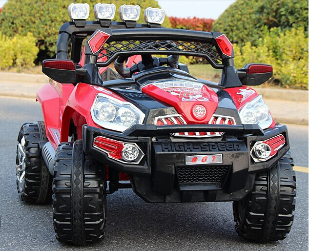 adult and children double drive four wheel car off road vehicle and electric vehicles 2014 year. Black Bedroom Furniture Sets. Home Design Ideas