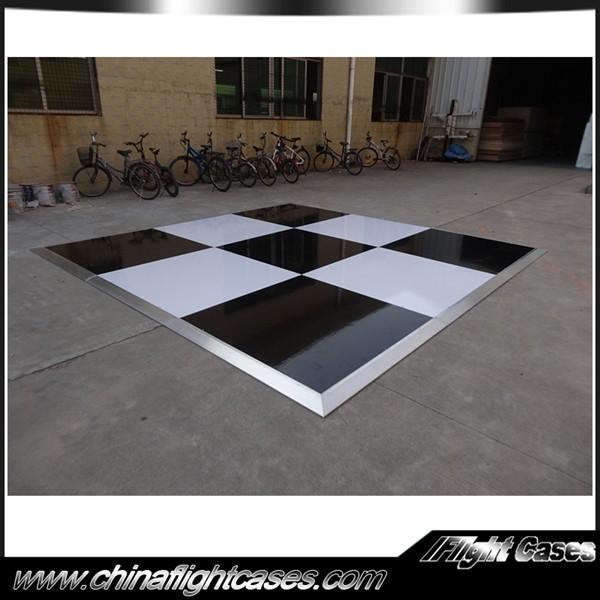Folding Tap Floor Portable Floor Lino Flooring Cheap Portable Wooden Dance  Floor