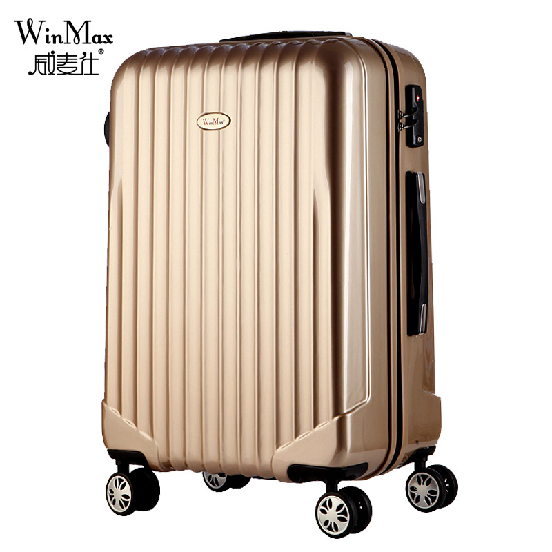 Cheap It Luggage 4 Wheel Spinner, find It Luggage 4 Wheel Spinner ...