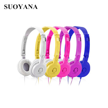 16fdde6a76f Online Shopping Wholesale Promotional Products Headset,High Quality Folding  Headphone for PC and Mobile Phone