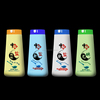 qwok series compound flavouring salt --new