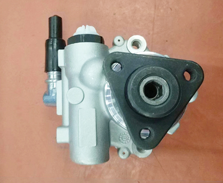 OEM Power Steering Pumps for Greatwall wingle 5 3407110-f04