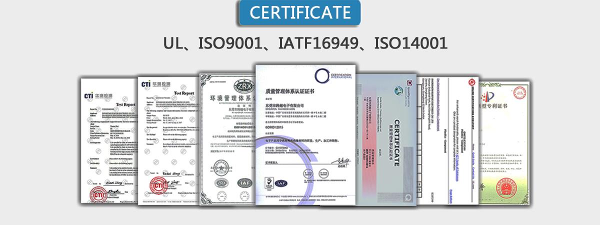 Prix bas et haute qualité 3m visqueuse forte bande adhésive thermique pour LED pcb