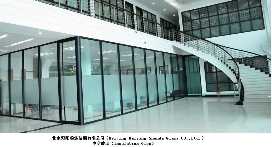 haiyang chat rooms Join free usa chat rooms, usa chat online chat rooms, usa chat rooms, local usa chat rooms.