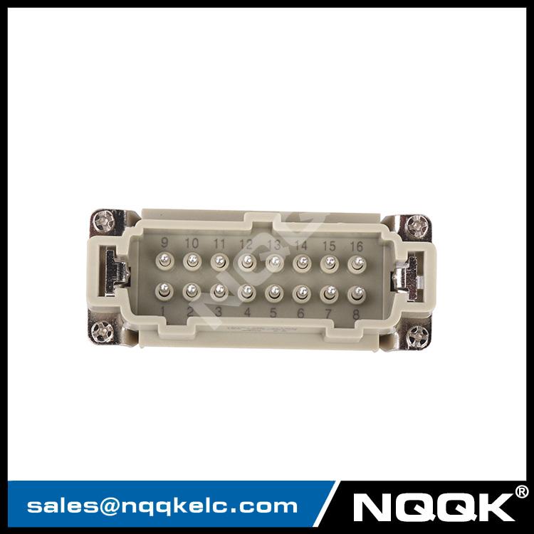 10 16 pin connector.JPG