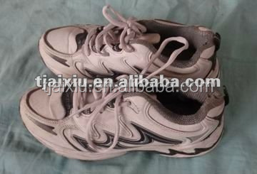 used sport shoes for sale