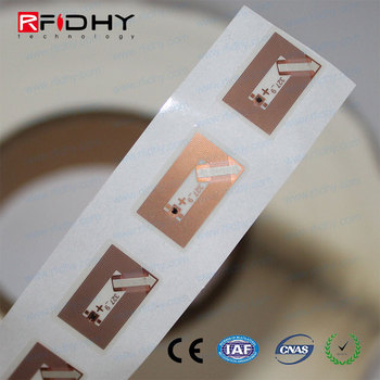Tamper Proof Smart Nfc Stickers For Smoke Detector Inspection Buy Smart Nfc Stickers Online Nfc Tag Nfc Tag For Smoke Detector Inspection Product On