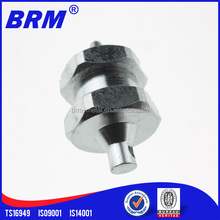 China Supplier Motorcycle Engine Valve Spare Parts