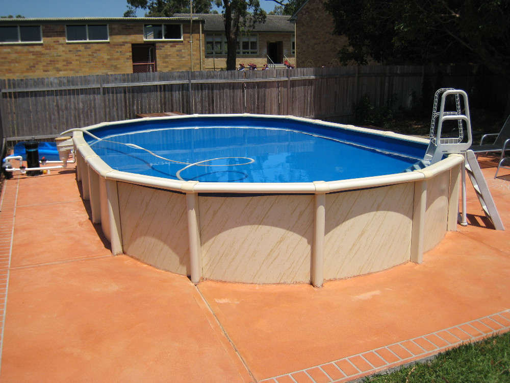 Waterproof Strong Outdoor Prefabricated Swimming Pools Nice Folding  Swimming Pool Fence - Buy Outdoor Swimming Pool,Prefabricated Swimming ...