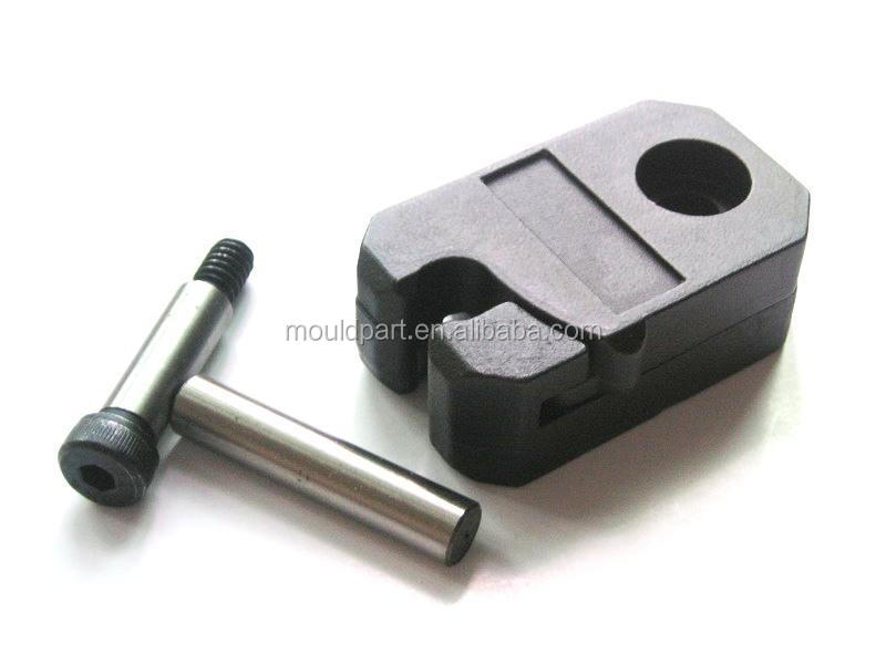 high quality headed punch slide retainers