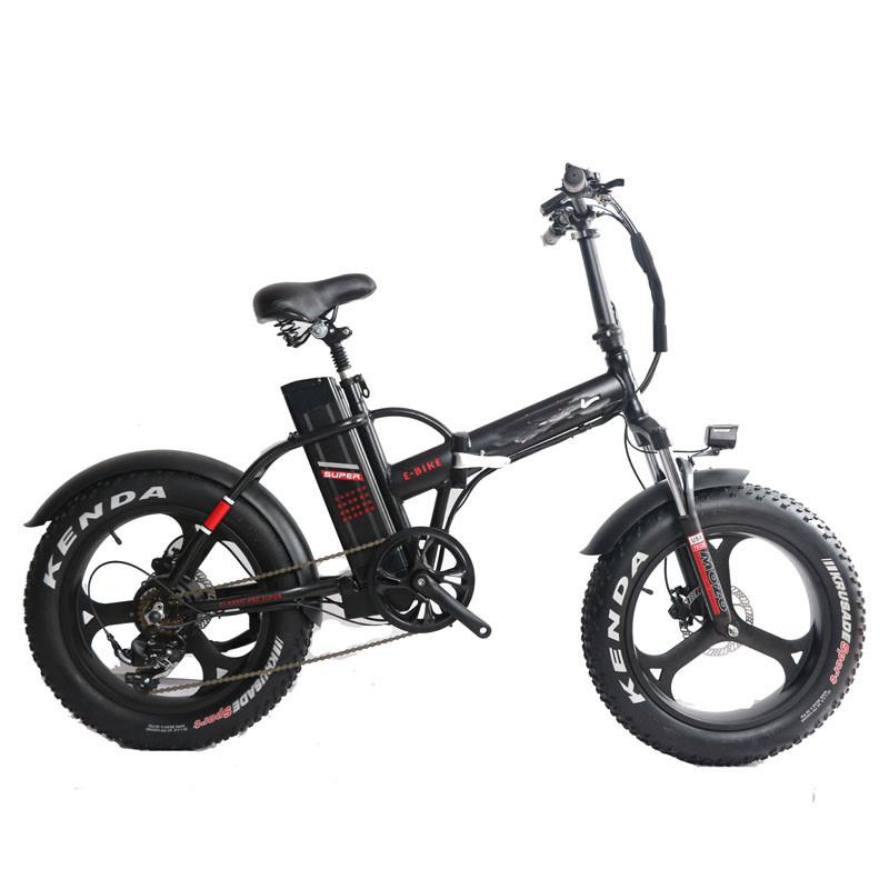 f3026b64313 china electric bike with TUV certification for Europe and Israel  market,250W EN15194 bicystar provide sample,36v E BIKE