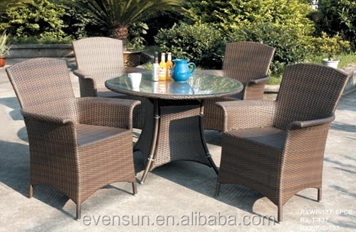 Home Goods Patio Furniture, Home Goods Patio Furniture Suppliers And  Manufacturers At Alibaba.com Part 44