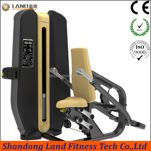 Commercial gym equipment LDLS-007 Seated Dip Matrix fitness Sports Fitness equipment China