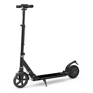 CE Approved Adults' Foldable Electric Scooter with High-quality have stock ICEWHEEL
