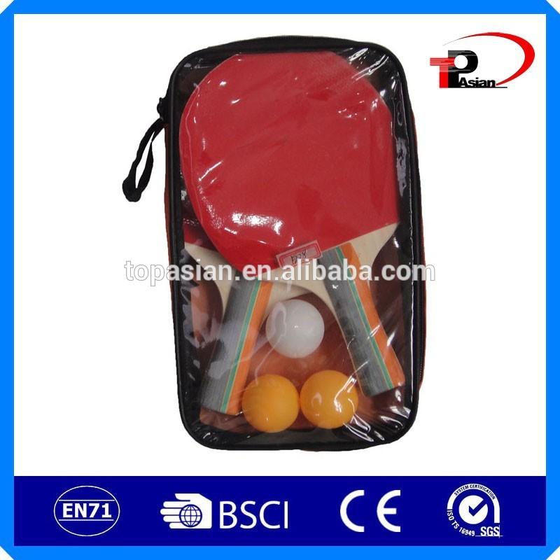 743ae53ef5 Catálogo de fabricantes de Bolas De Dhs de alta calidad y Bolas De Dhs en  Alibaba.com