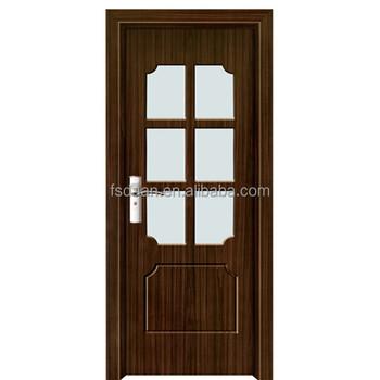 Simply design ventilated interior door buy ventilated interior simply design ventilated interior door planetlyrics Image collections